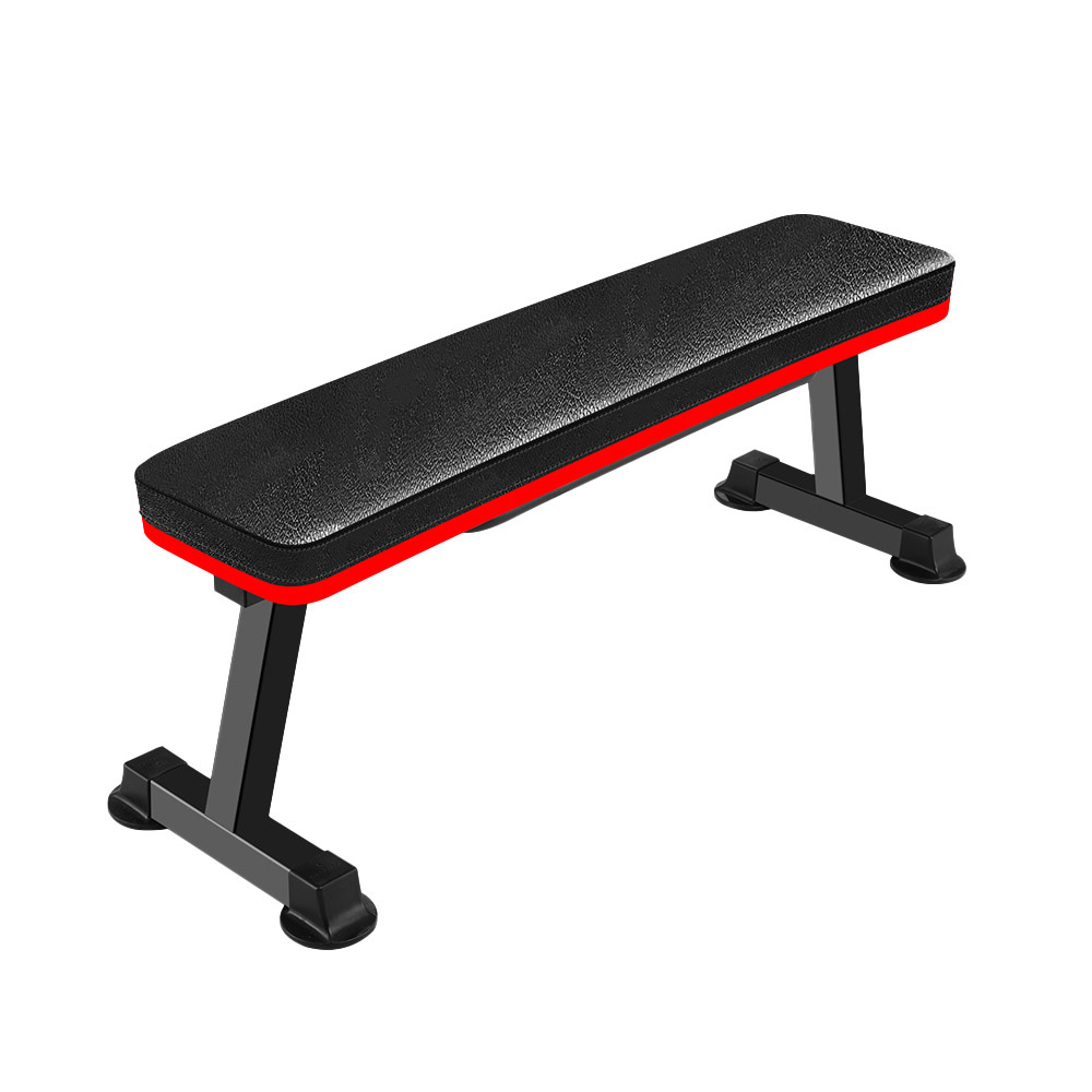 Flat Bench Weight Fitness
