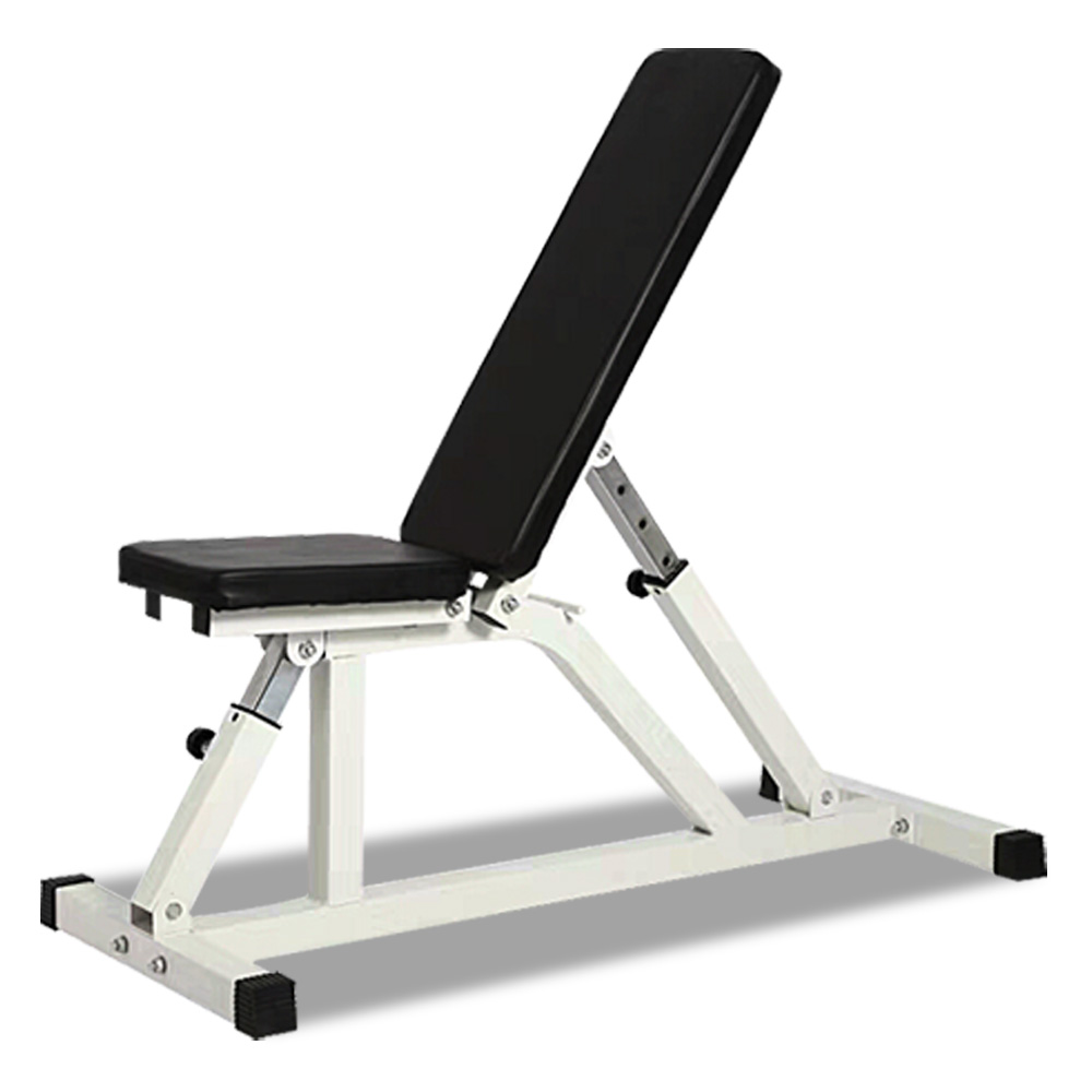 Display Model BT20090201 FIT-RB-0206 Squat Rack BNE Store ONLY