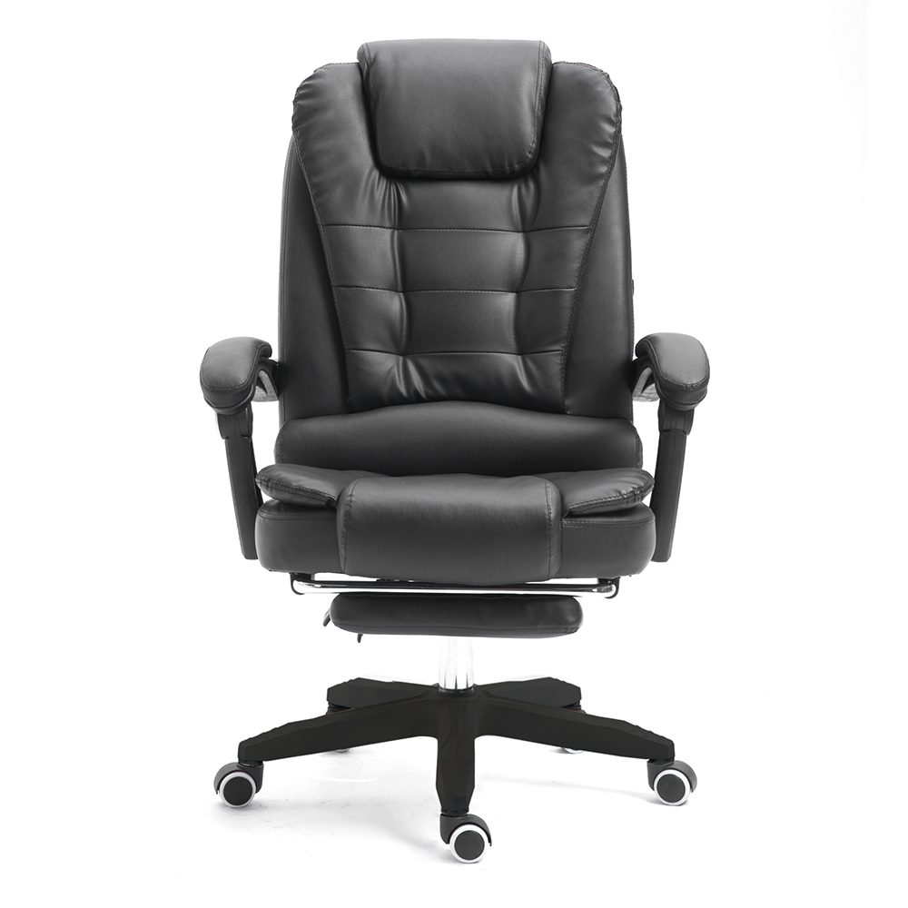 Office Chair  Computer Chair Massage