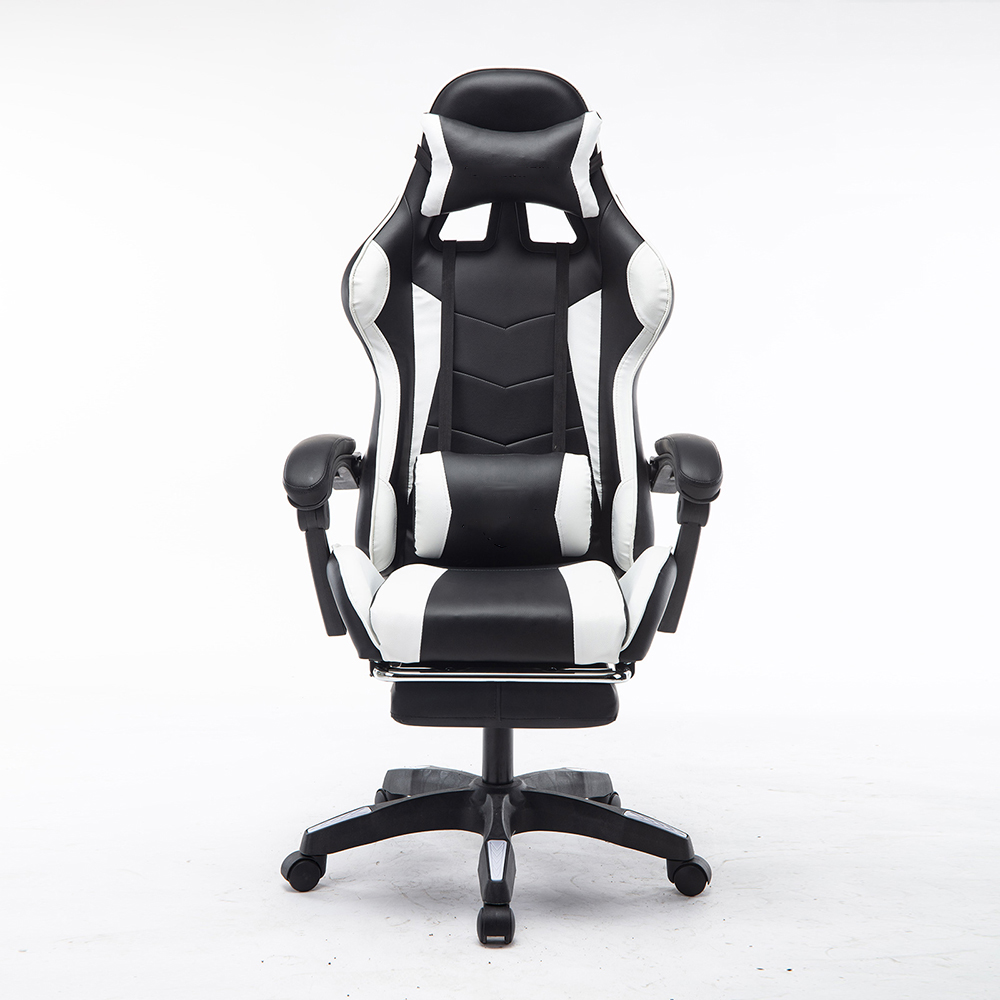 Office Chair  Computer Chair