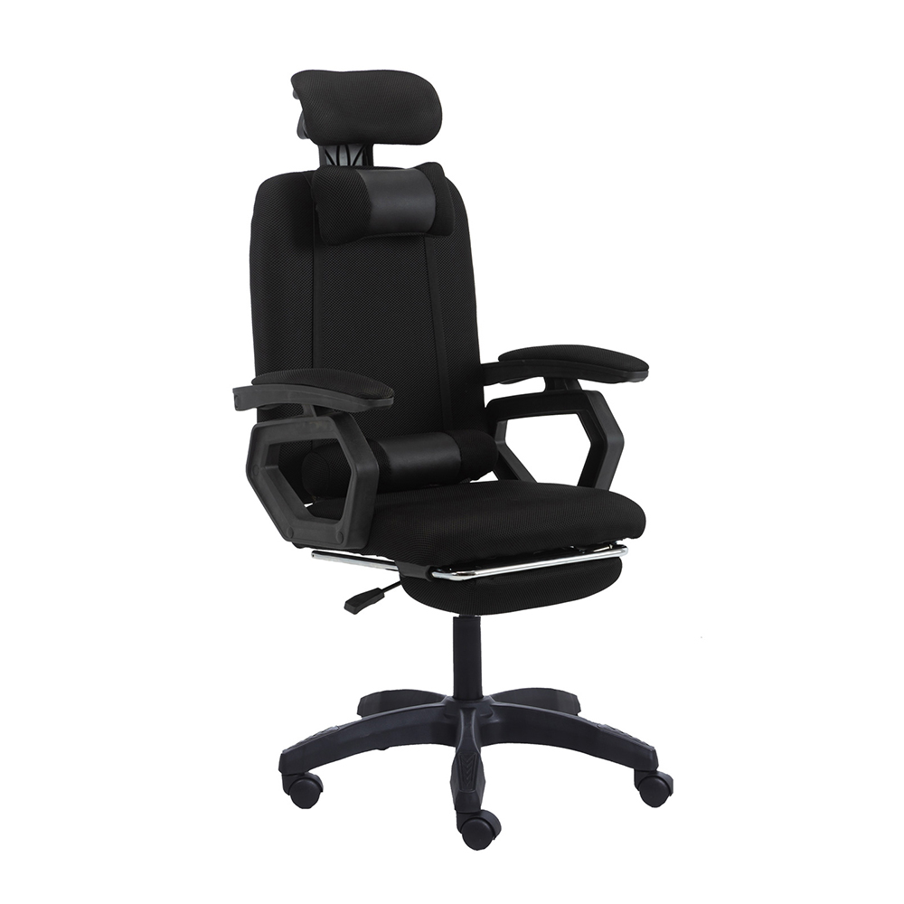 Office Chair  Computer Chair Fan