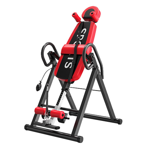 Inversion Table
