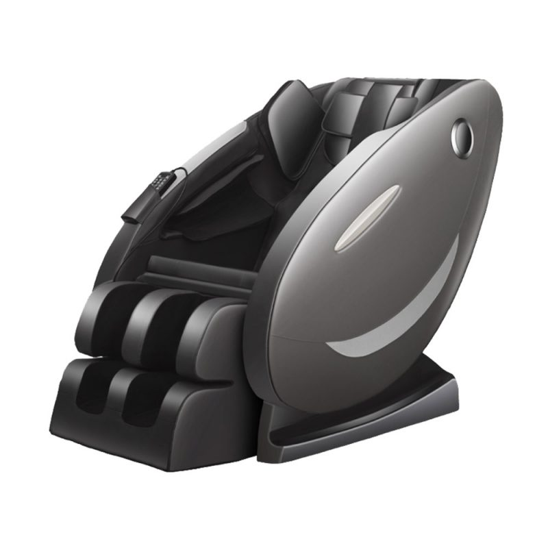 MasonTaylor 8003 Electric Full Body Massage Chair 8 Massage Points Heating