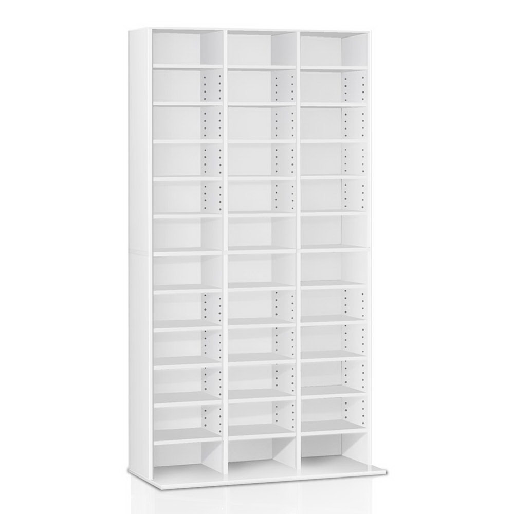 Free Combination Multi-functional Shelf