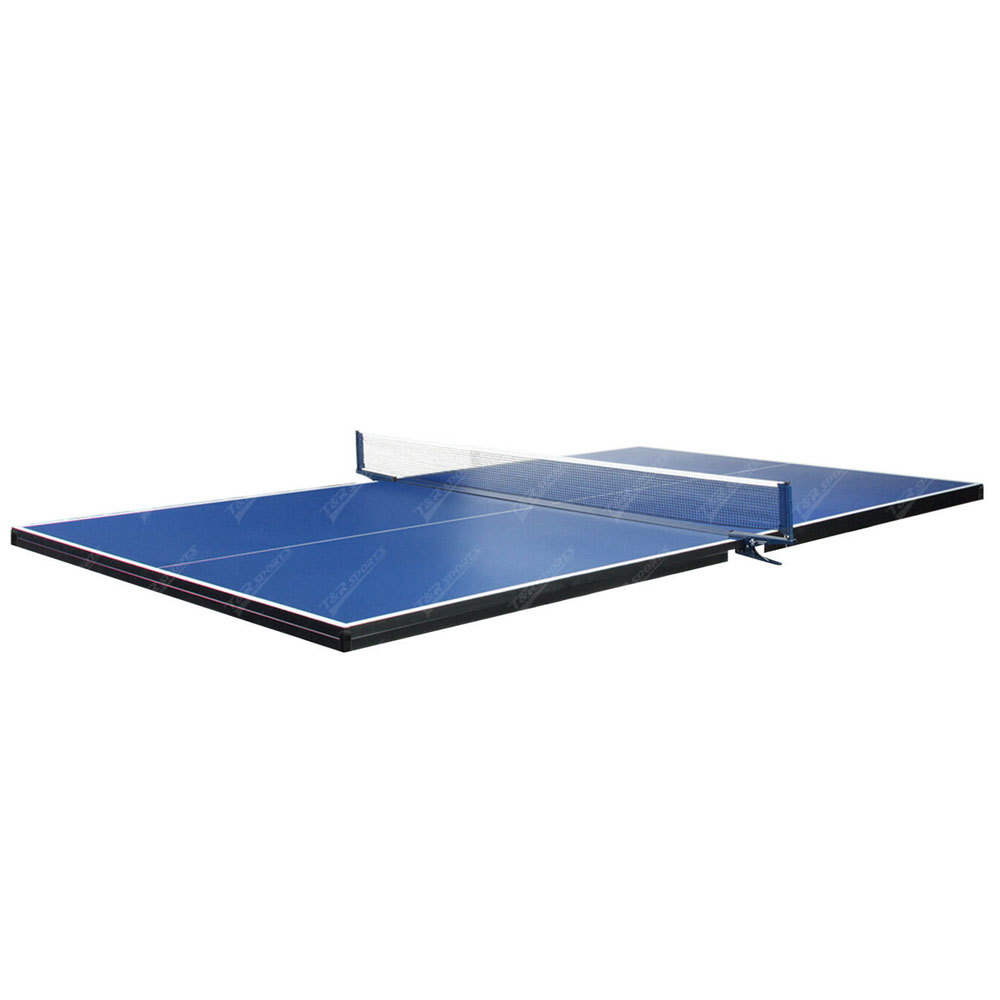 16MM Thickness Table Tennis Top for Pool Billiard Dinning Table