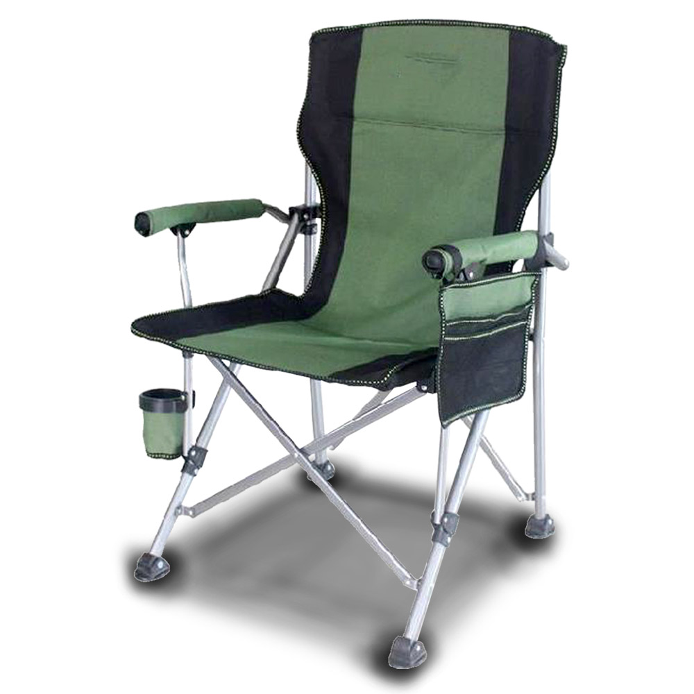 Outdoor Camping Foldable Chair