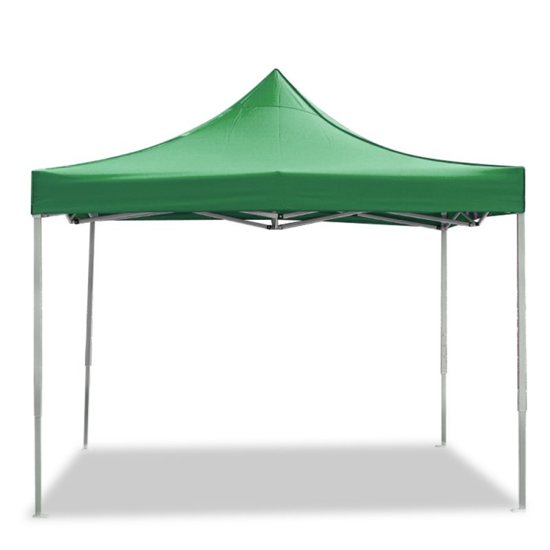 3x3 Gazebo Folding Marquee Tent Outdoor Picnic Camping Waterproof Shade