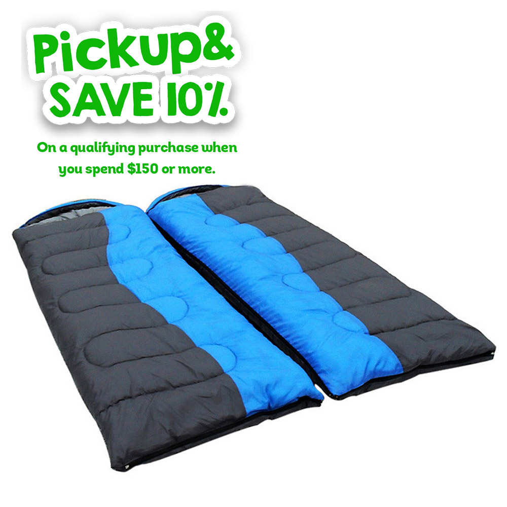 Sleeping Bag Bags