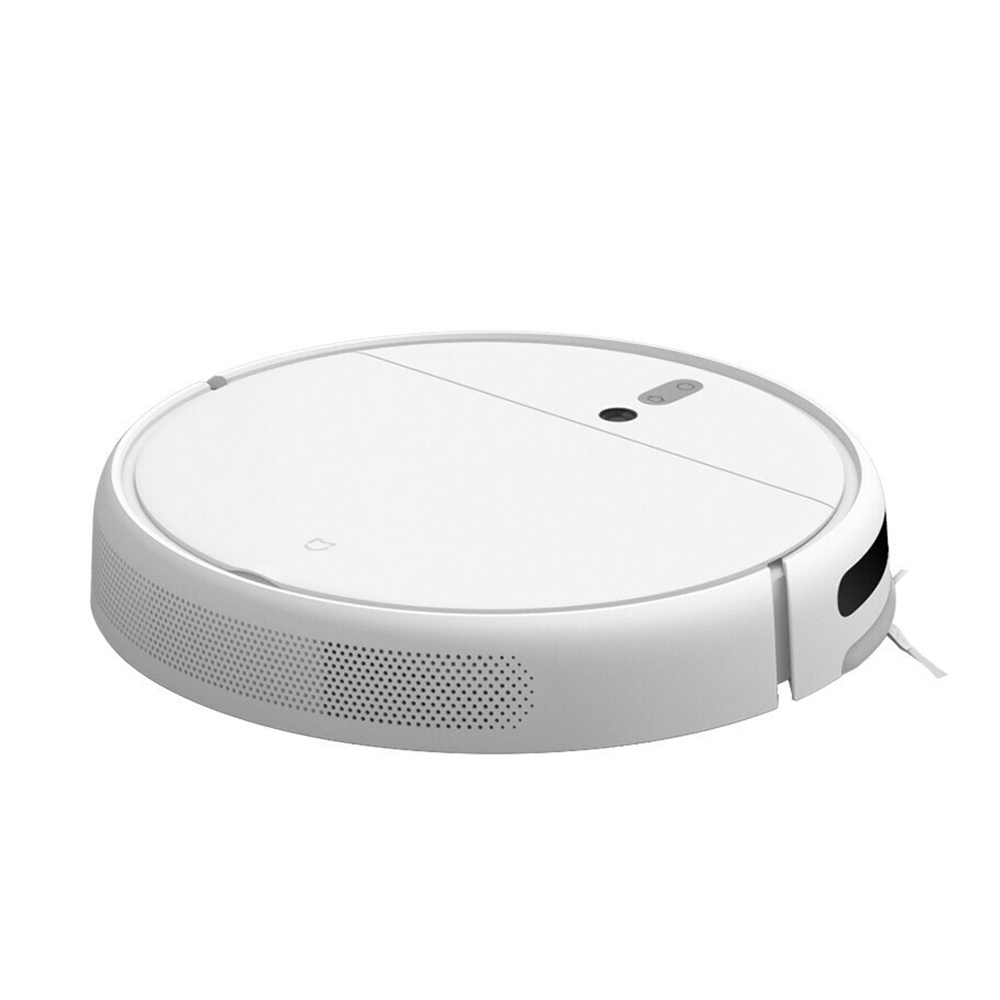 XiaoMi 2500Pa Automatic Smart Sweeping