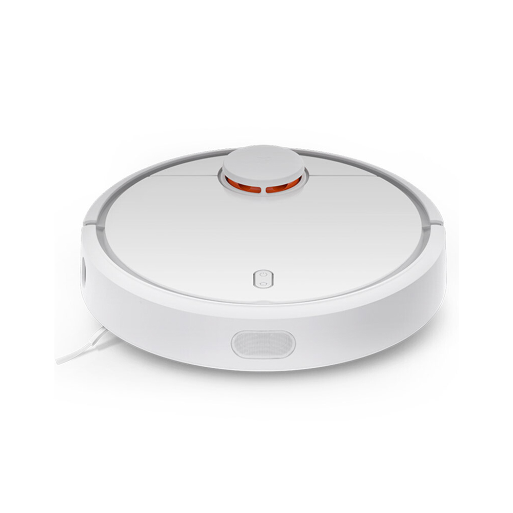 XiaoMi 1800Pa Automatic Smart Sweeping