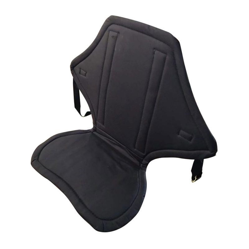 Adjustable surfboard Kayak Canoe Seat