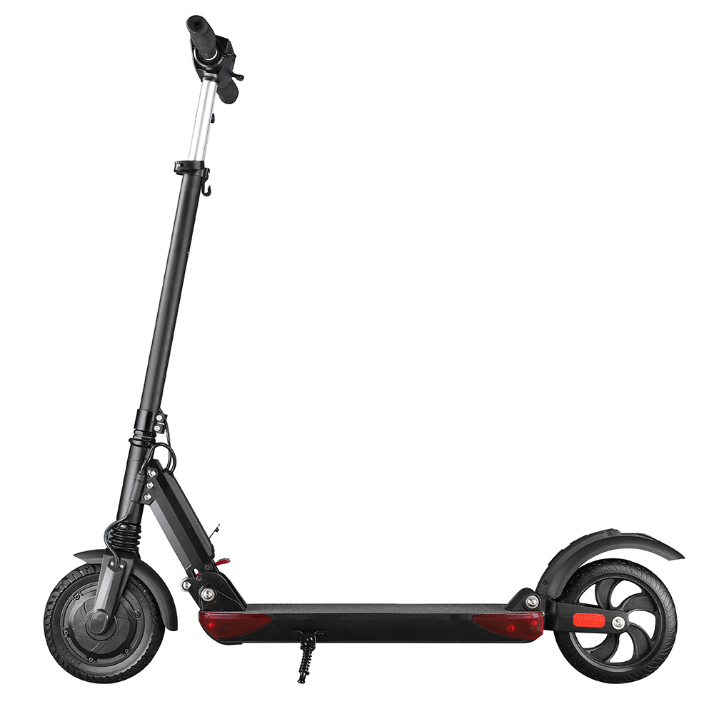 Electric Scoote Motorised Adult Riding